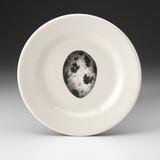 Bistro Plate: Quail Egg