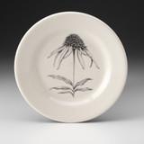 Bistro Plate: Cone Flower