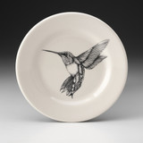 Bistro Plate: Hummingbird #4