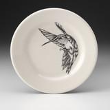 Bistro Plate: Hummingbird #3