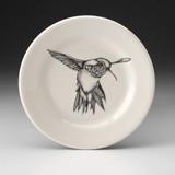 Bistro Plate: Hummingbird #2