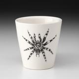 Bistro Cup: Tarantula