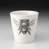 Bistro Cup: Honey Bee