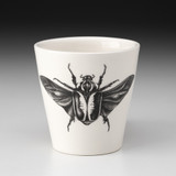 Bistro Cup: Goliath Beetle