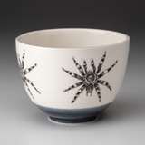 Small Bowl: Tarantula