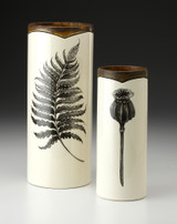Small Vase: Poppy