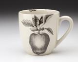Mug: Apple