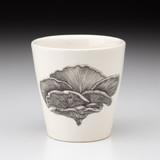 Bistro Cup: Shelf Mushroom