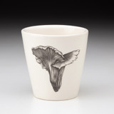 Bistro Cup: Chanterelle #6 Mushroom