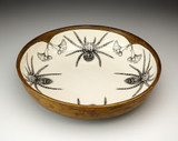 Pasta Bowl: Tarantula