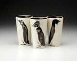 Set of 3 Tumblers: Polar Life