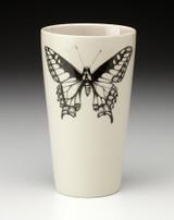 Tumbler: Swallowtail Butterfly