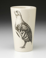 Tumbler: Partridge