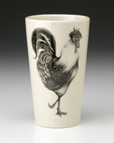 Tumbler: Rooster