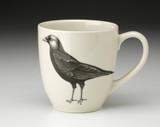 Mug: Crow