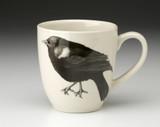 Mug: Red-Winged Blackbird