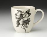 Mug: Magnolia