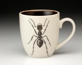 Mug: Ant