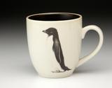 Mug: Polar Life Adelie Penguin