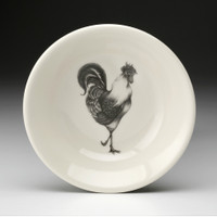 Sauce Bowl: Rooster