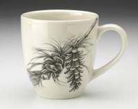 Mug: Pine Branch