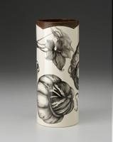 Large Vase: Turk Gourd