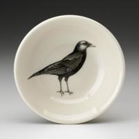 Sauce Bowl: Crow