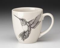 Mug: Hummingbird #4