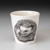 Bistro Cup: Hedgehog #2