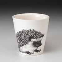 Bistro Cup: Hedgehog #1