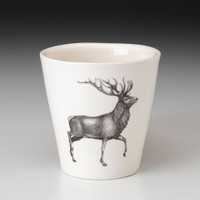 Bistro Cup: Red Buck