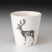 Bistro Cup: Fallow Buck