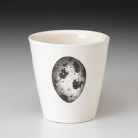 Bistro Cup: Quail Egg