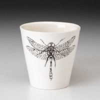 Bistro Cup: Dragonfly