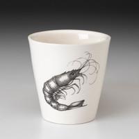 Bistro Cup: Shrimp