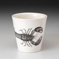 Bistro Cup: Lobster