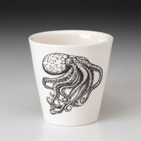 Bistro Cup: Octopus