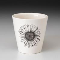 Bistro Cup: Daisy