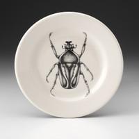 Bistro Plate: Flower Beetle