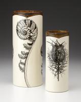 Small Vase: Nigella