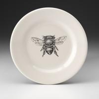 Bistro Plate: Honey Bee