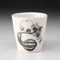 Bistro Cup: Curshaw Gourd
