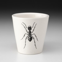 Bistro Cup: Ant