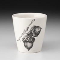 Bistro Cup: Double Acorn