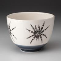 Small Bowl: Tarantula