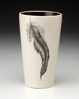 Tumbler: Rooster Feather