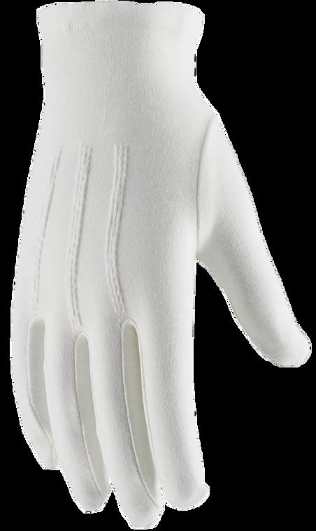 Pall Bearer's Gloves