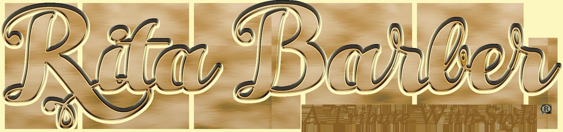 rita-dress-logo.png