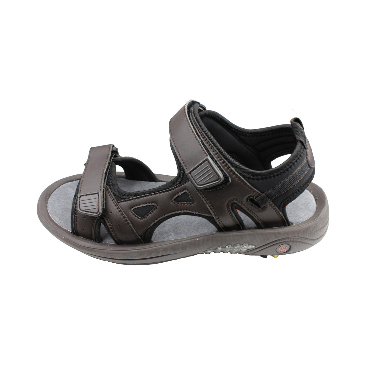 Women's WCS400S Athletic Golf Sandal by Oregon Mudders