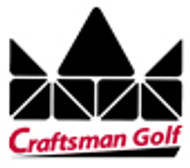 Craftsman Golf